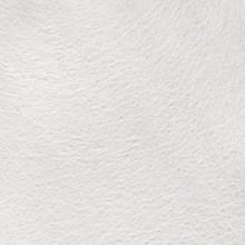 Стеклохолст GALAXY-PRO 1м*25м 2 СОРТ