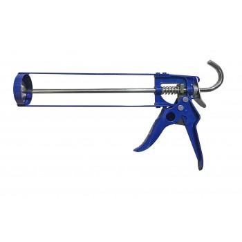 Пистолеты для ремонта