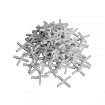 Расходные материалы для укладки плитки