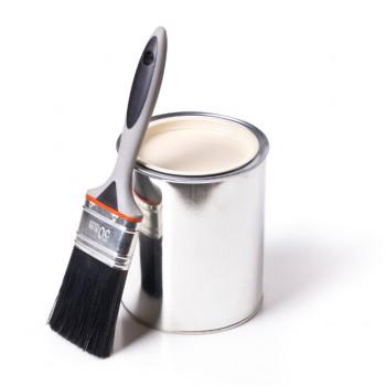 Водно-дисперсные краски (акриловые)