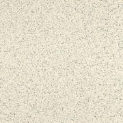 Керамический гранит СТ301 тон W58
