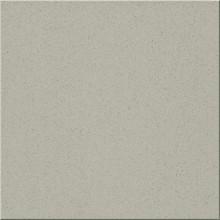 Керамогранит КОНТАКТ соль/перец серый 30*30*7мм (уп-1,53м2/17шт/под 48уп/73,44м2)