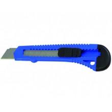 Нож широкий T4P 18мм