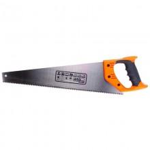 Ножовка по дереву T4P 500мм