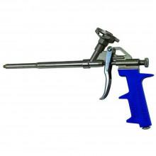 Пистолет для монтажной пены T4P Стандарт