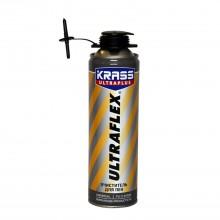 Очиститель пены KRASS ULTRAPLUS ULTRAFLEX, 500мл