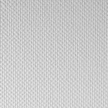 Стеклообои (рогожка средняя) Nortex 25 м 120г/м2