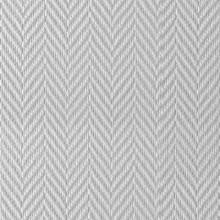 Стеклообои (елочка) Nortex 25 м 145г/м2