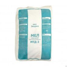 Мел МТД-2 (29-33)кг