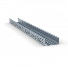 Профиль потолочный (ПП) Knauf 60х27х3000мм