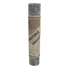 Рубероид РПП-300 СМ (15м2)