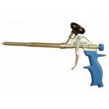 Пистолет для монтажной пены T4P Премиум