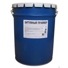 Праймер битумный готовый 16 кг